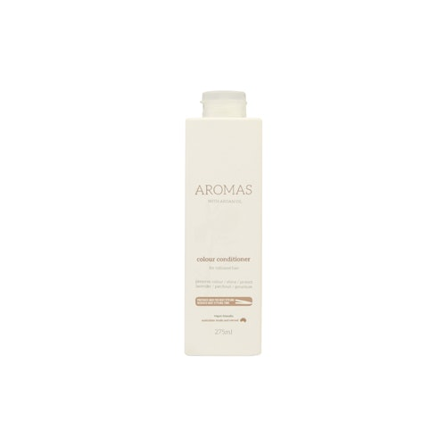 NAK Aromas Colour Conditioner 275ml