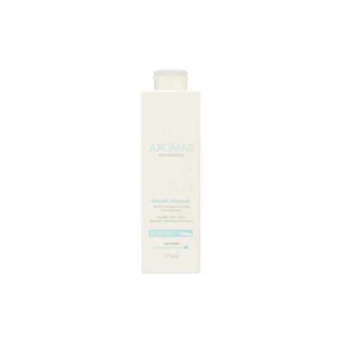 NAK Aromas Smooth Shampoo 275ml
