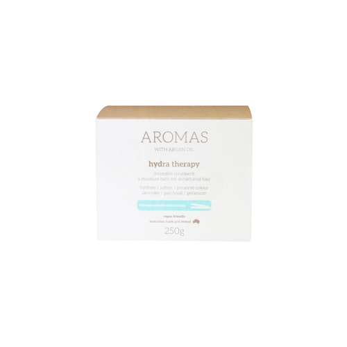 NAK Aromas Colour Fix Hydra Therapy 250g