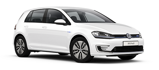 Solfilm til Volkswagen Golf 5-d. Ferdig tilpasset solfilm til alle Volkswagen biler.