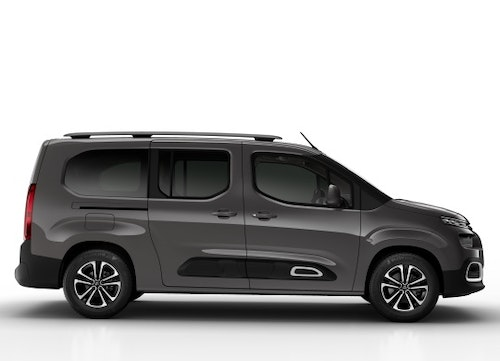 Citroen Berlingo MPV L2