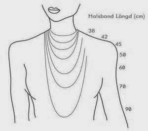 """Halsband """"Juni"""" i stål med swarovskihjärta"""