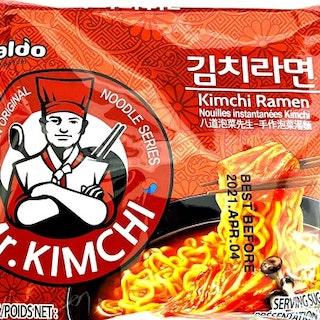 Mama Oriental Ramen Grill Duck Snabbnudlar butik på nätet!