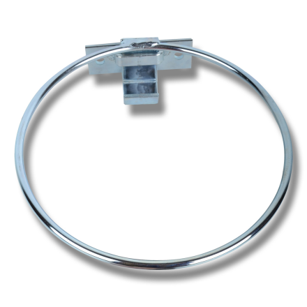 Hinkhållare 12litershink (300mm)