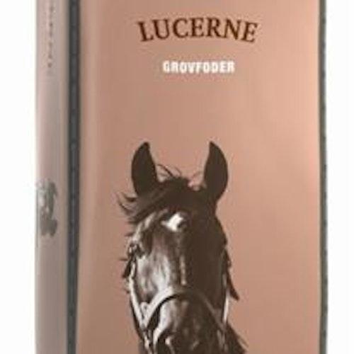 Equsana Lucerne 15kg