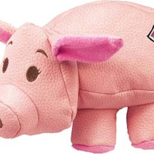 KONG PHATZ PIG M 18x11x11 CM