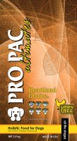 PRO PAC HEARTLAND CHOICE CHICKEN & POTATO GRAIN-FREE 2.5KG