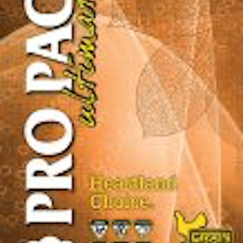 PRO PAC HEARTLAND CHOICE CHICKEN & POTATO GRAIN-FREE 12KG
