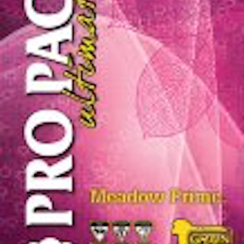 PRO PAC MEADOW PRIME LAMB & POTATO GRAIN-FREE 12KG