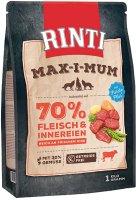 RINTI MAX-I-MUM BIFF 12KG
