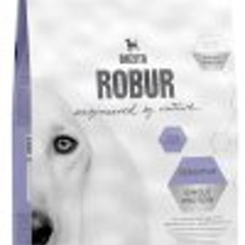 ROBUR SENSITIVE SINGLE PROTEIN LAMB 12.5KG