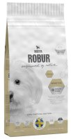 ROBUR SENSITIVE GRAIN FREE CHICKEN 11.5KG