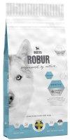 ROBUR SENSITIVE GRAIN FREE REINDEER 11.5KG