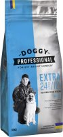 DOGGY PROFESSIONAL EXTRA 18KG