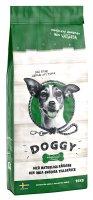 DOGGY ORIGINAL MINI15KG