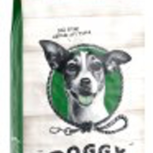 DOGGY ORIGINAL MINI15KG