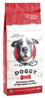DOGGY ORIGINAL 15KG