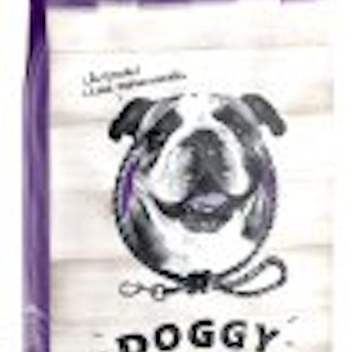 DOGGY SLIM 12KG