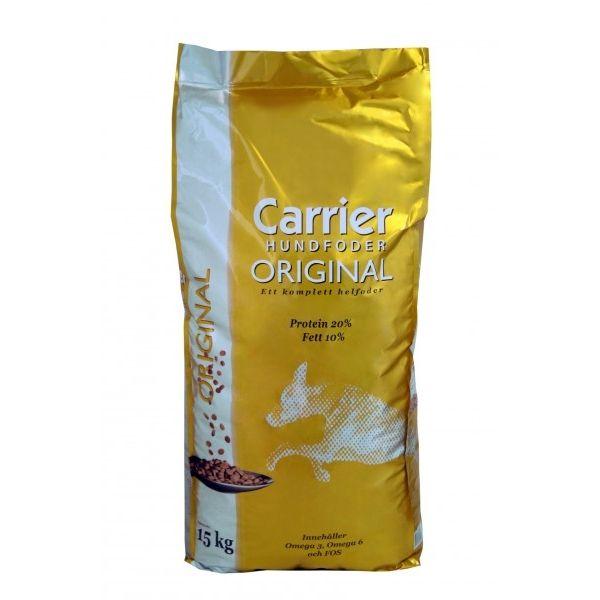 Carrier Original 15kg