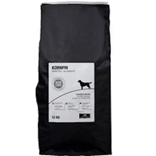 Sund Premium Grain Free 12 kg