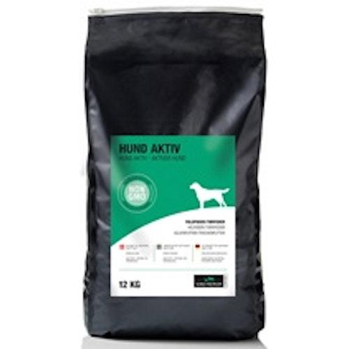 Sund Premium Hund Aktiv 12 kg