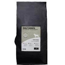 Sund Valp Grain Free 12 kg