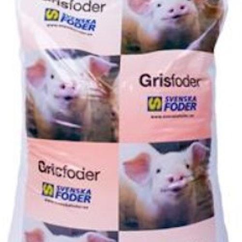 Gris Bas, 15 kg