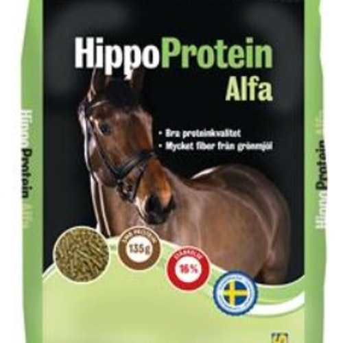 HippoProtein Alfa, 15 kg
