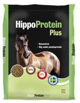 HippoProtein Plus, 15 kg