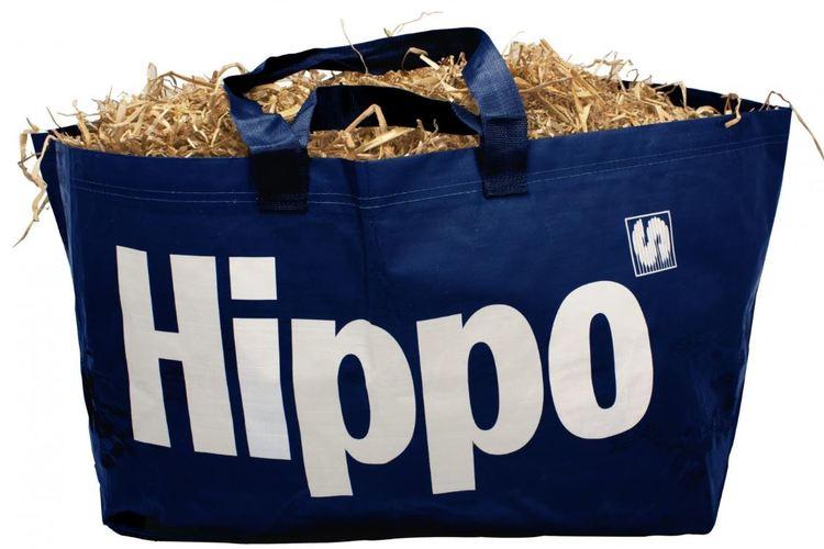 Hippo Höpåse, olika färger