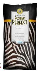 Fibergi PowerPerfect 20kg