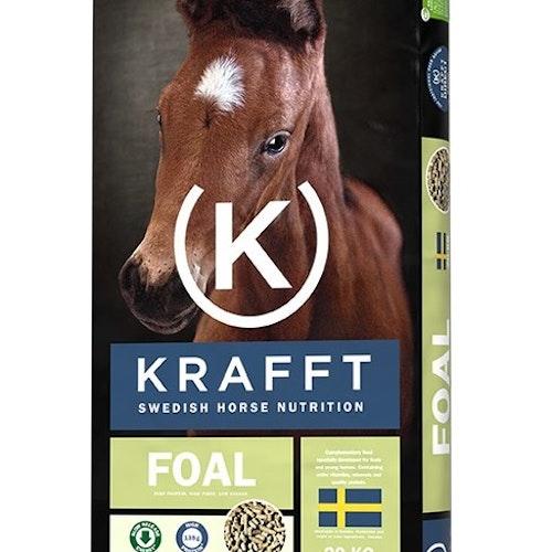 KRAFFT Foal 20kg 20kg