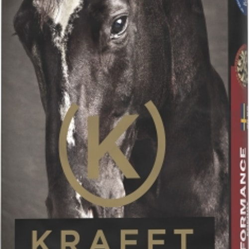 KRAFFT Performance Energy20kg 20kg