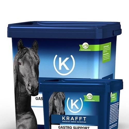 KRAFFT GASTRO Support (magtarm) 0,5kg