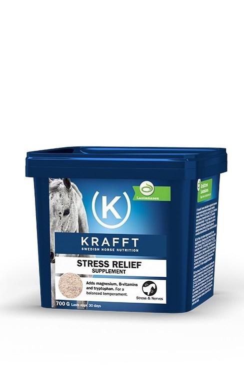 KRAFFT Stressrelief 700 Gr