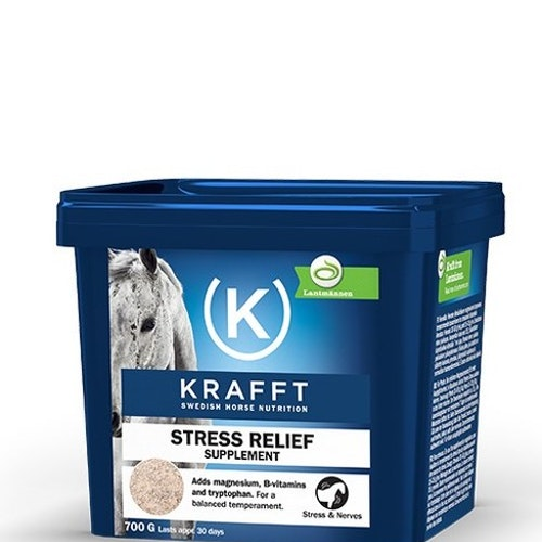 KRAFFT Stressrelief 700 Gr