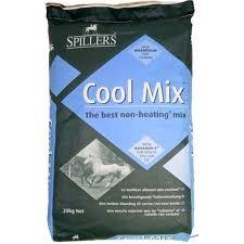 SPI Cool Mix                                                    20kg