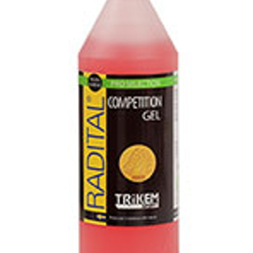 Competitiongel 1000ml