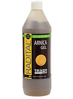 Radital Arnicagel 1000ml