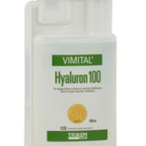 Hyaluron 1000ml