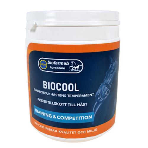 Biocool 400 g