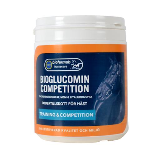 BioGlucomin 450gr