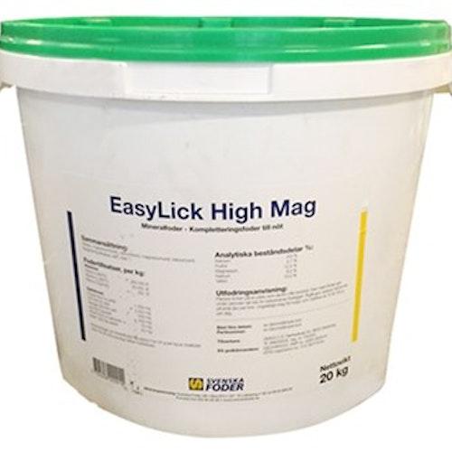 Easylick High Mag 20kg