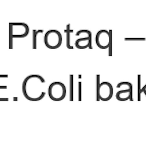 Protaq LF3 25kg