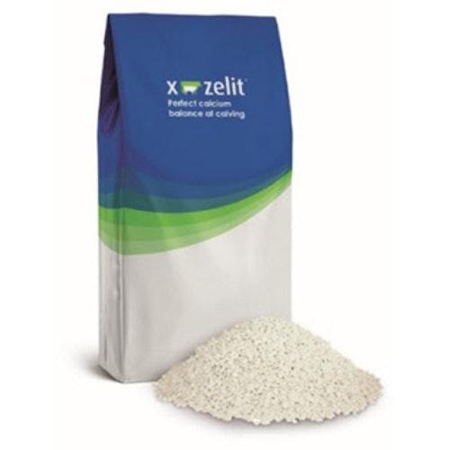 X-zelit 15 kg