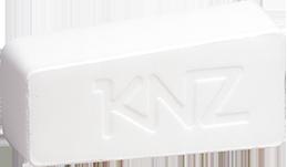 KNZ 100