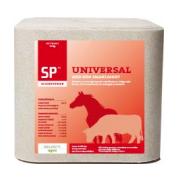 SP-Saltsten Universal 10kg