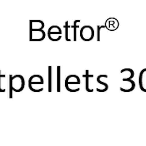 Betpellets 30kg