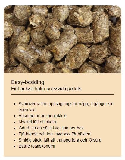 easy-bedding 13kg