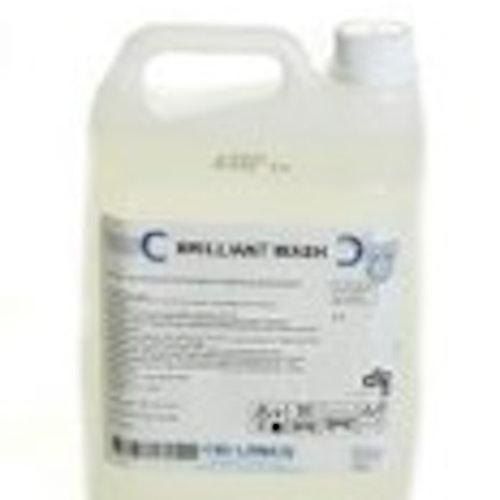 Brilliant Wash 5 L